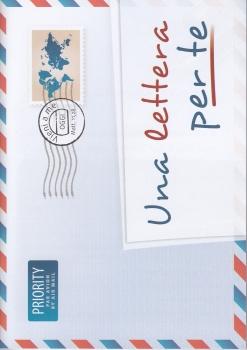 Ein Brief für Dich, Italienisch