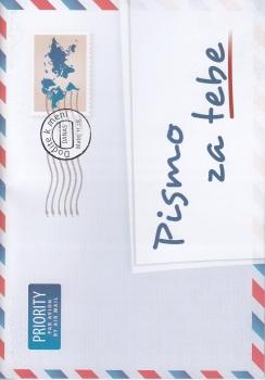Ein Brief für Dich, Kroatisch