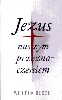 Jesus unser Schicksal, Polnisch