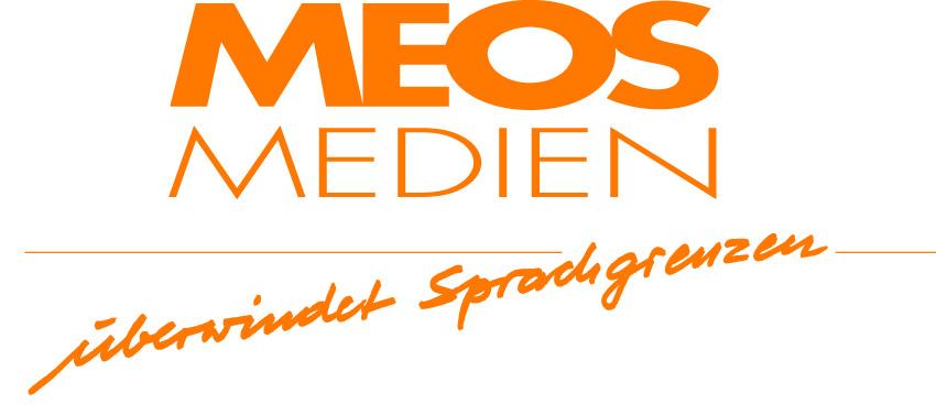 MEOS Medien | medien.meos.ch-Logo
