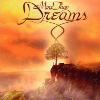 More Than Dreams (DVD)