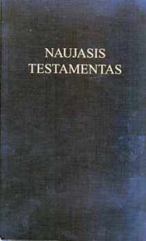 Neues Testament