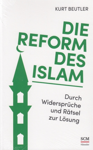 The reform of Islam